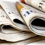 Mengenang Koran di Masa Kecil